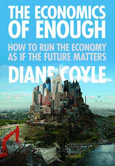 Enlightenment Economics